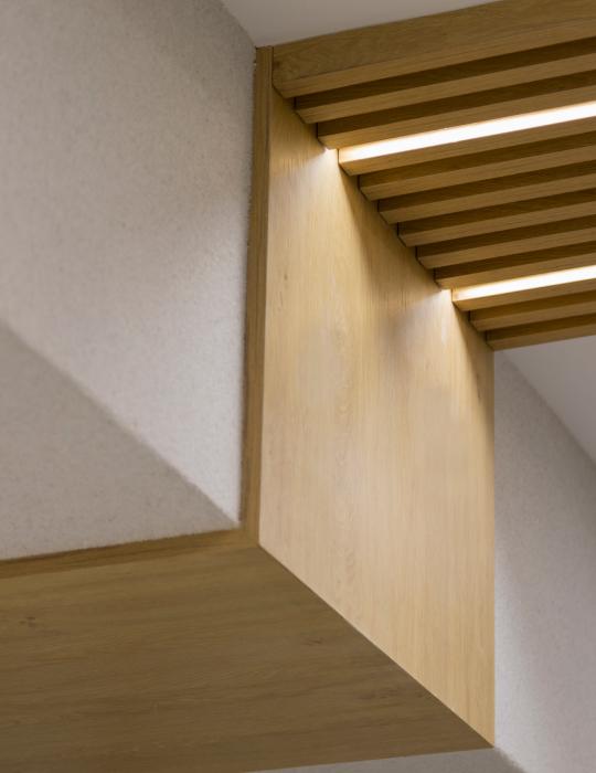 Andronis Interior Design-Αρχιτεκτονική & Σχεδιασμός Εσωτερικών χώρων